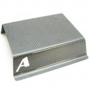 Answer RC Carbon Car stand 1/10