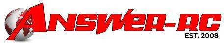 Answer-RC logo
